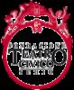 Logo-teatro-civico-schio