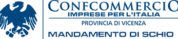 Logo_Ascom_Schio