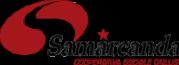 logo-samarcanda-cooperativa-210