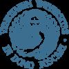 moeca-leone-fondazione