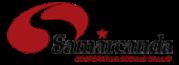 logo-samarcanda-cooperativa